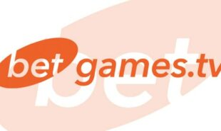 betgames-tv-joins-forces-with-london-betting-shop