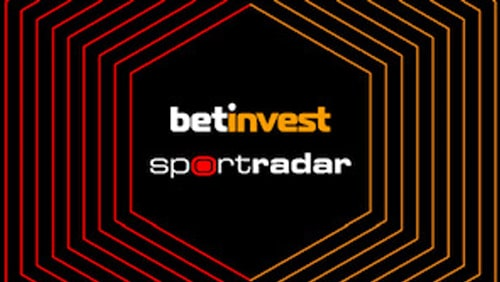 betinvest-partners-with-sportradar-for-win-cup-table-tennis