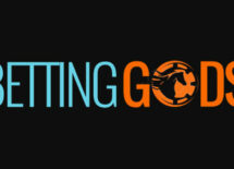 betting-gods-malta-ltd-acquires-new-jersey-licence