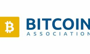 bitcoin-association-to-host-webinar-on-provably-fair-gaming-may-12