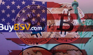 bitcoin-sv-onramp-buybsv-expands-to-2-countries,-2-us-states
