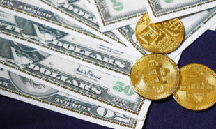 bitcoin-svs-meteoric-rise-from-54-to-210