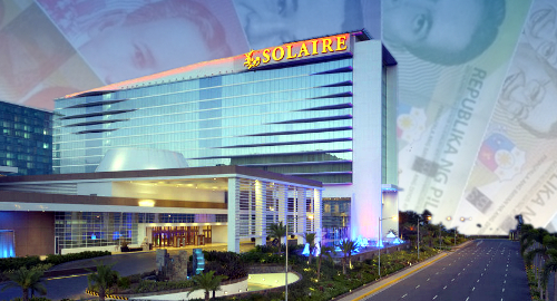 bloomberry-solaire-casino-revenue
