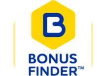 bonusfinder-granted-west-virginia-license