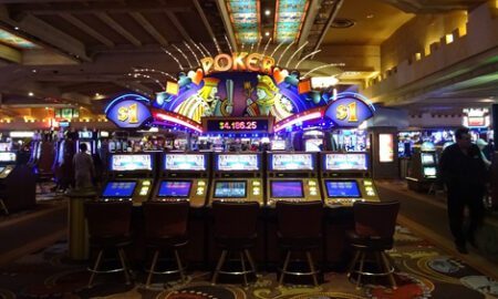 boyd-begins-dusting-off-the-tables,-machines-at-13-casinos