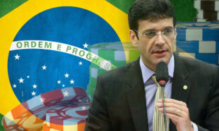 brazil-tourism-minister-integrated-resorts-casinos