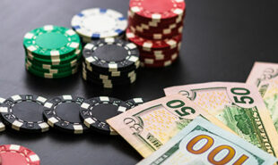 brazilian-podium-headlines-massive-big-500-in-ggpoker-wsop-super-circuit