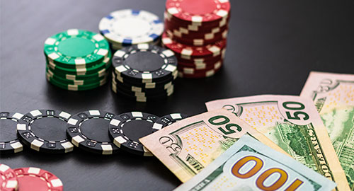 "brazilian-podium-headline-mass-big-big-500-in-ggpoker-wsop-super-circuit ""width ="" 500 ""top ="" 270 ""srcset ="" https://calvinayre.com/wp-content/uploads/2020 /05/brazilian-podium-headlines-massive-big-500-in-ggpoker-wsop-super-circuit.jpg 500w, https://calvinayre.com/wp-content/uploads/2020/05/brazilian-podium- headlines-massive-big-500-in-ggpoker-wsop-super-circuit-300x162.jpg 300w ""dimension ="" (max-width: 500px) 100vw, 500px ""/></noscript><img class="