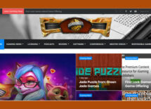casino-gazette-unveils-a-new-look-one-year-after-its-re-launch