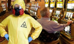 casino-staff-pandemic-reassurances