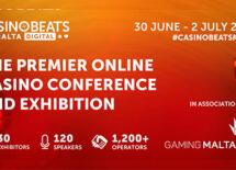 casinobeats-malta-goes-digital-for-2020