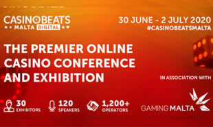 casinobeats-malta-goes-digital-for-2020