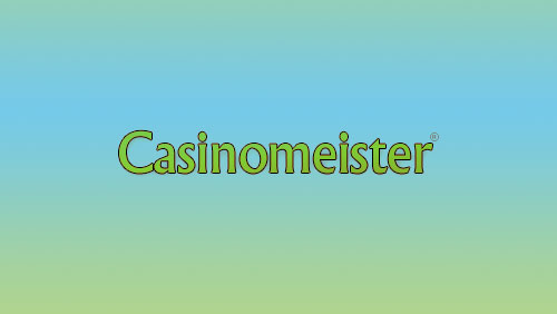 casinomeister-and-first-look-games-join-forces-to-benefit-affiliate-webmasters