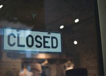 clark-zone's-fontana-casino-closed-over-illegal-chinese-hospital