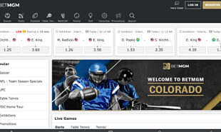 colorado-online-sports-betting-launch-casinos-struggle