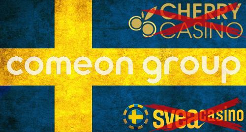 comeon-group-sweden-online-gambling-brands-sveacasino-cherrycasino