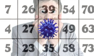 coronavirus-bingo-warnings-denmark-netherlands
