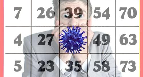 coronavirus-bingo-warnings-denmark-netherlands