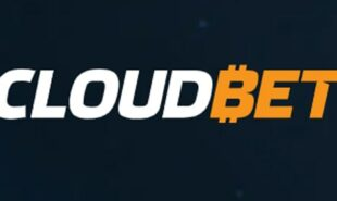 crypto-gaming-pioneer-cloudbet-sees-exciting-potential-in-new-esports-offering.