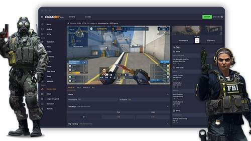 crypto-gaming-pioneer-cloudbet-sees-exciting-potential-in-new-esports-offering