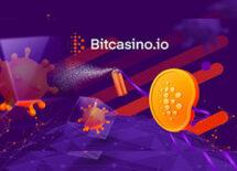 crypto-vs-covid-19-bitcasino-io-raises-20btc-donation-and-launches-charity-poker-tournament2