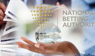 cyprus-national-betting-authority-auditor-gambling-tax-discrepancies
