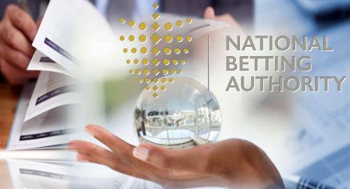 cyprus-national-betting-authority-auditor-gambling-tax-discrepancies