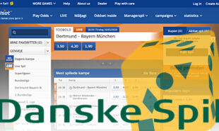 danske-spil-online-gambling-q1