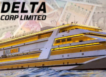 India's largest casino operator Delta Corp saw its revenue and profit slide in the final quarter of its fiscal year but the company is confident it can ride out the pandemic shutdown. https://calvinayre.com/tag/delta-corp/ On Monday, Delta Corp issued its report covering the three months ending March 31, the fourth quarter of its fiscal year. Revenue fell 10% year-on-year to Rs1.91b (US$25.3m), while pre-tax profits fell by more than one-half to Rs433m and after-tax profits fell 49% to Rs290.4m. Delta's mainstay land-based casino operations in the states of Goa and Sikkim were forced to close in mid-March, which helped push the quarter's gaming revenue down nearly one-fifth to Rs1.6b, while non-gaming hospitality revenue fell 24% to Rs179m. The company's online 'skill gaming' operations fared better, rising nearly 22% to Rs453m. https://calvinayre.com/2020/03/18/casino/delta-corp-shares-tumble-goa-sikkim-casino-closures/ The figures weren't much better on the full-year front, as revenue slipped 2.7% to Rs8.07b, pre-tax profit slid 18.6% to Rs2.56b and after-tax profit dipped 5.6% to Rs1.85b. The company's shares lost 4.5% by the close of Monday's trading. Delta has yet to learn when its Goa and Sikkim operations might resume, as Goa authorities announced Monday that it had seen a surge in imported COVID-19 cases since it relaxed some restrictions on inter-state movement. The state's Chief Minister said Monday that it wouldn't consider welcoming out-of-state tourists until at least May 31, and Goa's residents aren't allowed in the state's casinos. All Goa casino operators, at least, the floating kind, did catch a break of sorts last month when the state issued yet another six-month extension of shipboard casinos' right to operate on the Mandovi river. https://calvinayre.com/2020/04/23/casino/goa-casinos-six-month-stay-execution/ However long it takes to resume its Goa and Sikkim operations, Delta management said it was confident that it will be able to survive the en