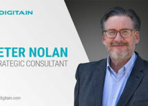 digitain-appoints-peter-nolan-as-their-new-strategic-consultant