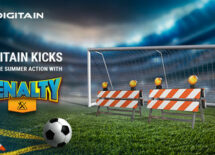 digitain-kicks-off-the-summer-action-with-penalty