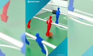 digitain-scores-a-winner-with-its-industry-first-live-table-football-odds-feed.