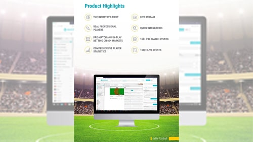 digitain-scores-a-winner-with-its-industry-first-live-table-football-odds-feed