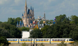 disney-world-orlando-may-become-temporary-sports-world