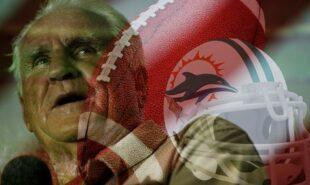 don-shula-footballs-winningest-coach-passes-away-at-90