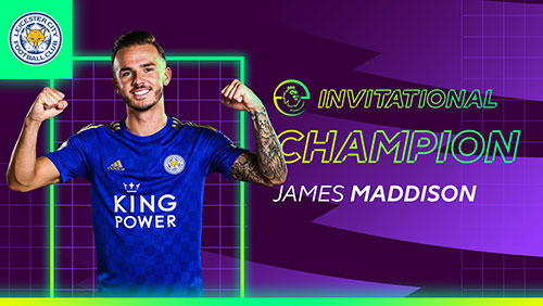 epl-invitational-won-by-james-maddison-in-fantastic-final