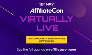 esports-takes-centre-stage-as-sickodds-returns-for-affiliatecon-virtually-live