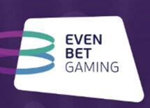 evenbet-gaming-awarded-b2b-mga-licence