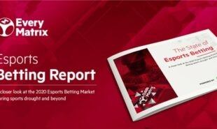 everymatrix-publishes-the-state-of-esports-betting-report-2020