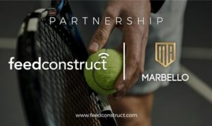feedconstruct-named-official-data-and-video-partner-of-the-marbello-exhibition-series