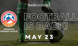 feedconstructs-exclusive-coverage-for-armenian-premier-league