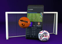 fifa-and-nba2k-among-new-games-added-to-luckbox