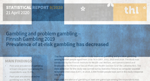 finland-problem-gambling-rates-fall-online-growth