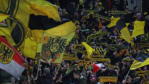 five-bets-to-profit-from-during-borussia-dortmund-vs-bayern-munich