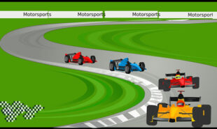 formula-e-racer-busted-for-gaming-the-game