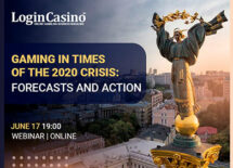 gambling-business-during-a-quarantine-period-forecasts-and-actions