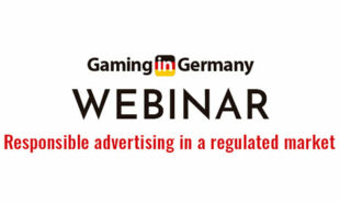 gaming-in-germany-webinar-responsible-advertising-in-a-regulated-igaming-market