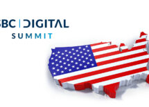 gaming-leaders-talk-us-legislative-changes-at-the-sbc-digital-summit