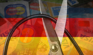 germany-online-casino-visa-mastercard-payments