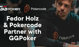 fedor-holz-and-pokercode-join-forces-with-gg-poker